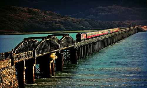 train railway 67 dbs britishrailways ews class67 englishwelshandscottish dbschenker