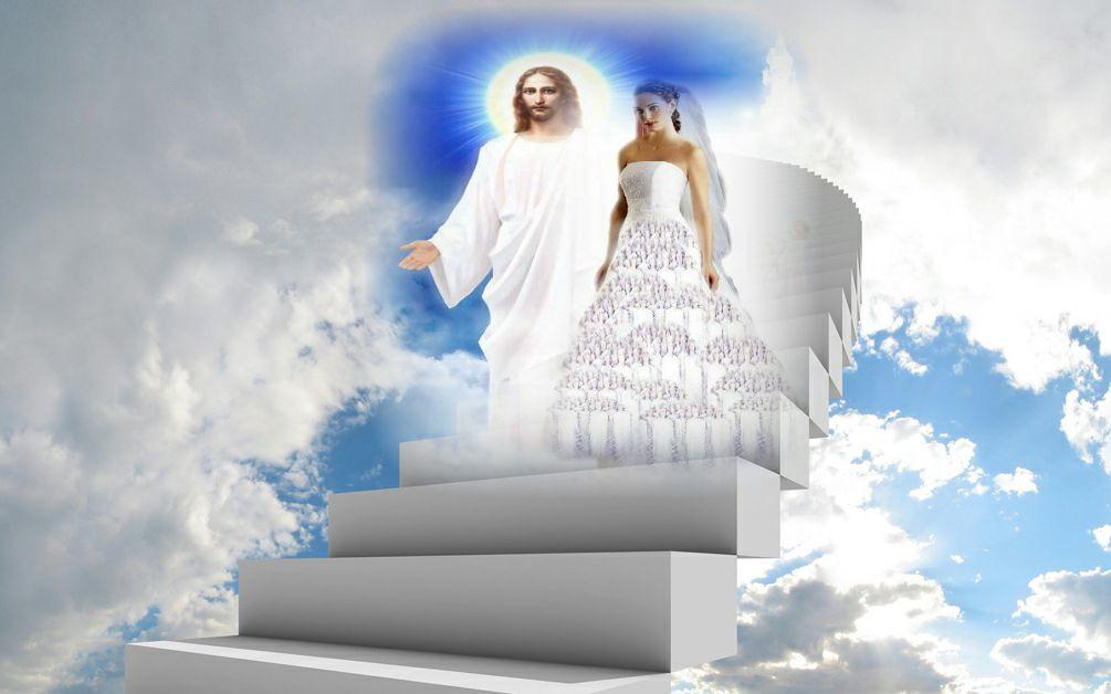 """Résultat de recherche d'images pour """"jesus in heaven"""""""
