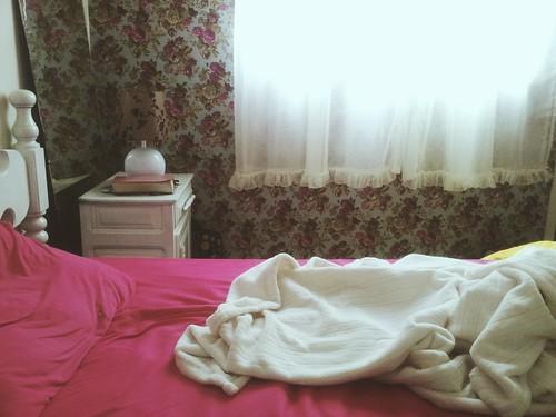 {2.52} room