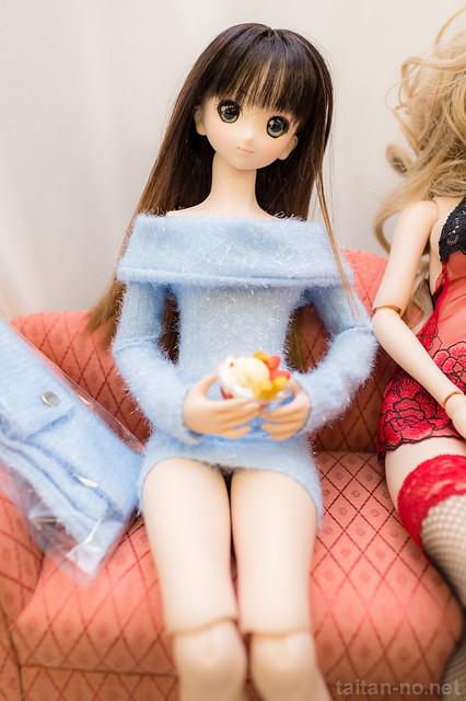 DollShow39-3E32-DSC_1447