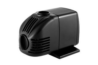 Aquapro Pump