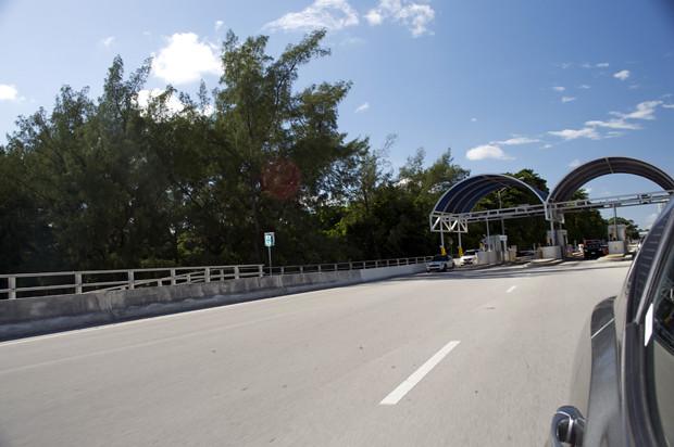 Aluguel de Carro em Miami 5