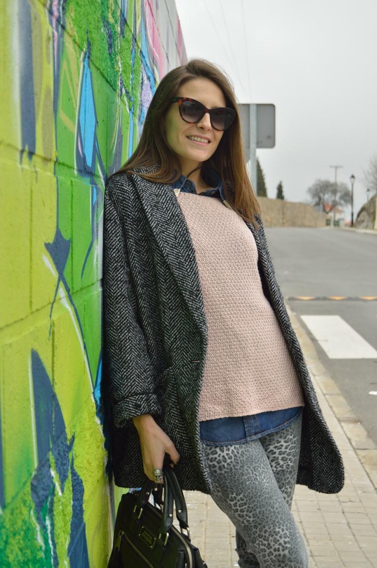lara-vazquez-madlula-blog-trends-fashion-soft-pink