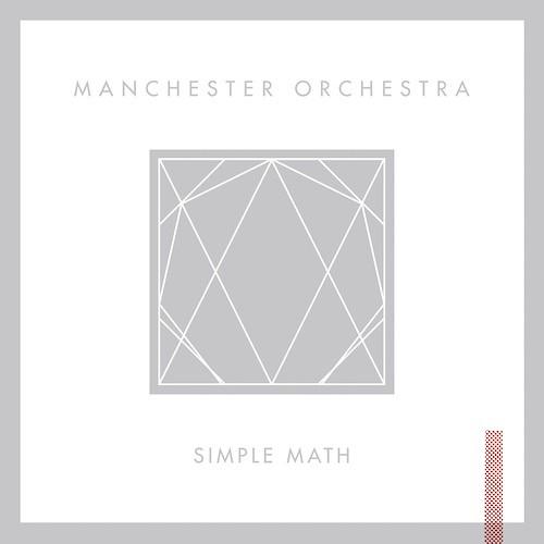 Manschester Orchestra - Simple Math