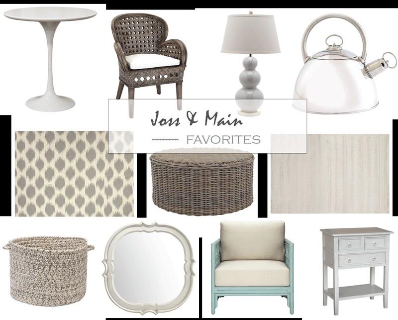 joss-and-main