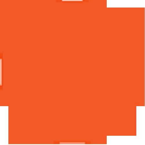 Logo_Circle-Meets-Square-Counseling_circlemeetsquare.com_dian-hasan-branding_US-2