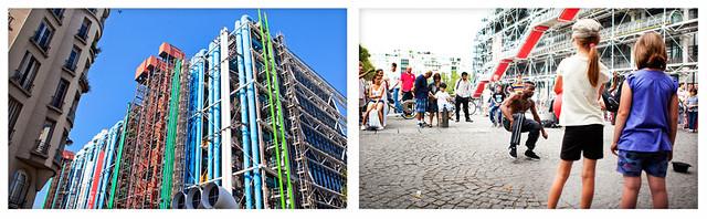 hbfotografic-paris-street (2)
