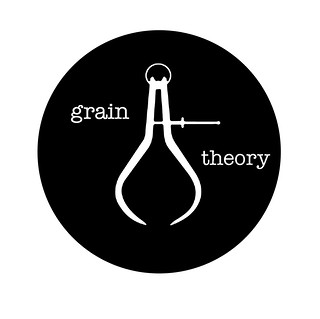 Grain Theory sideb