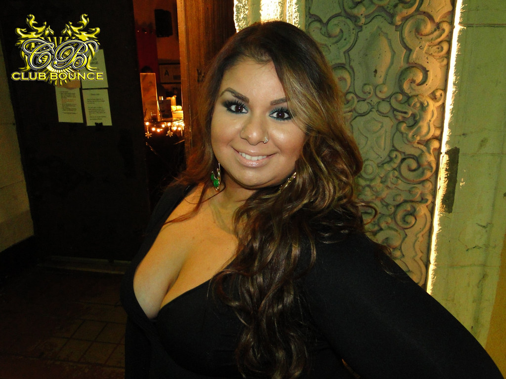 los cacaos bbw dating site How many dating sites are out there at this point there seem to be hundreds i  know folks who have met their partners on matchcom,.