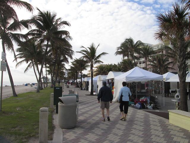 Deerfield Beach Florida Weather In January