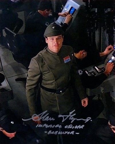 091-Alan Flyng-Imperial Officer