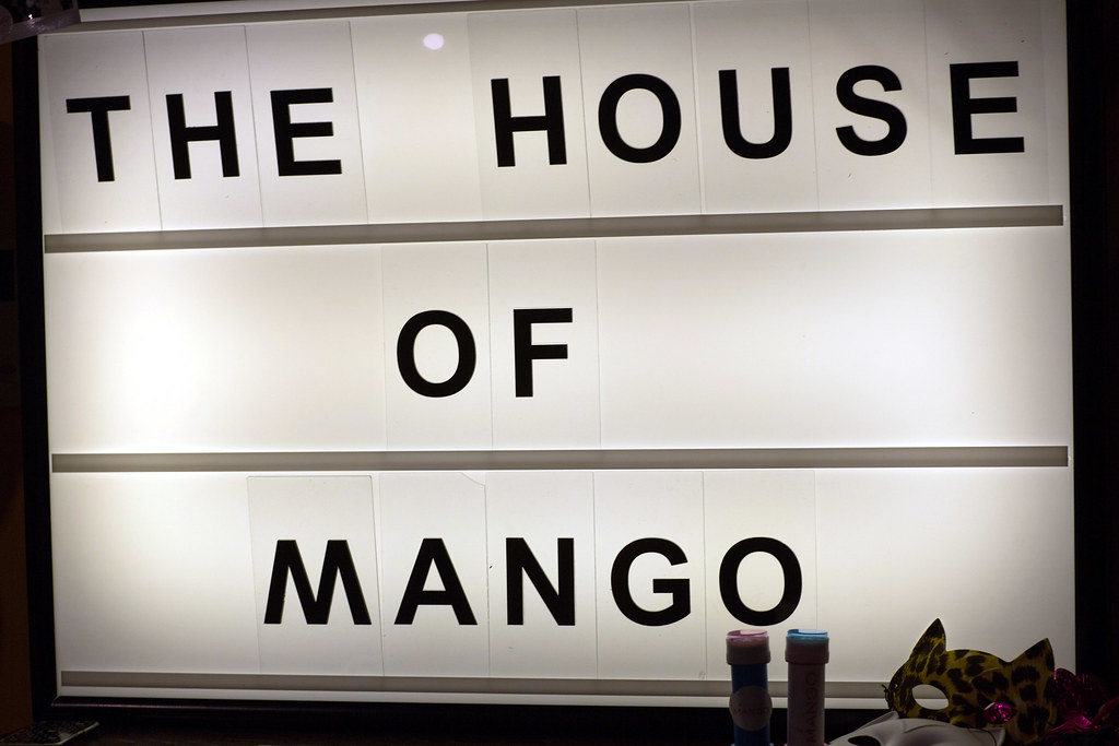 the_house_of_mango_022
