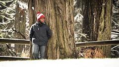 2014 Hartland Junior Winter Camp-214