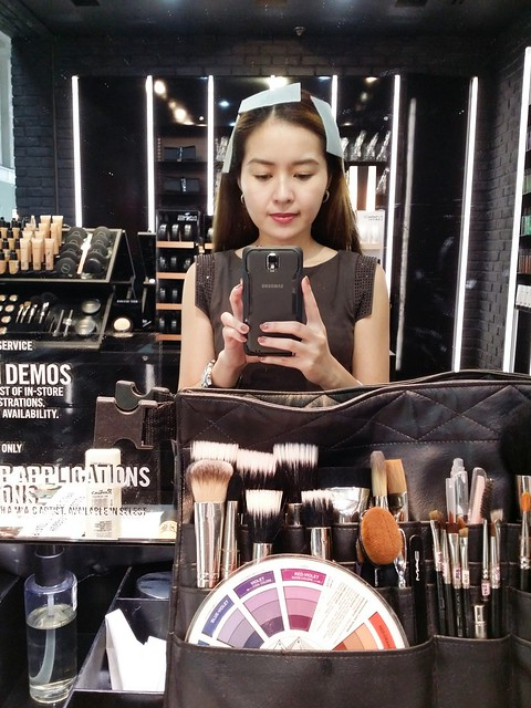 mac-philippines-makeover