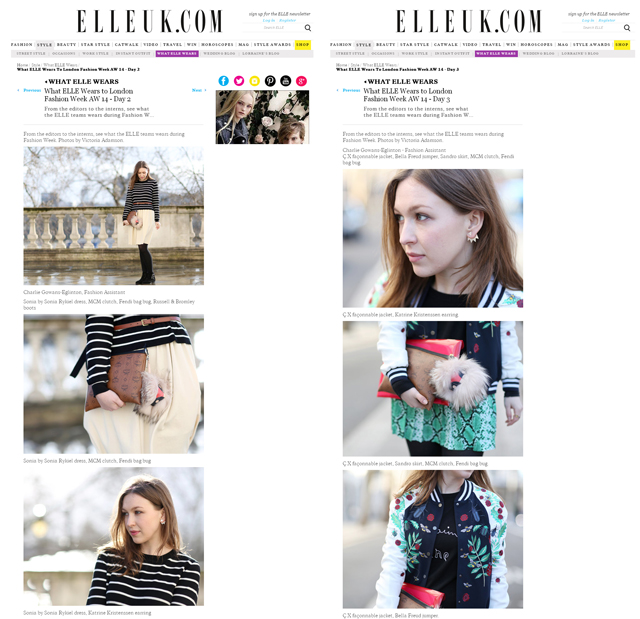 Elle-UK-online-16.02.14.