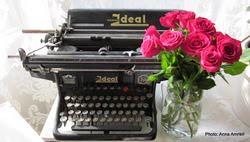 kirjoituskone-1