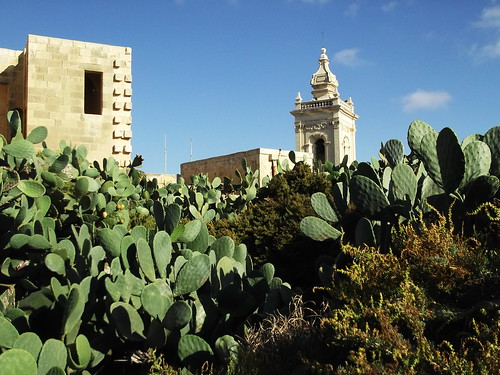 Victoria / Rabat (Gozo)