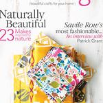 Making Magazine, June 2013