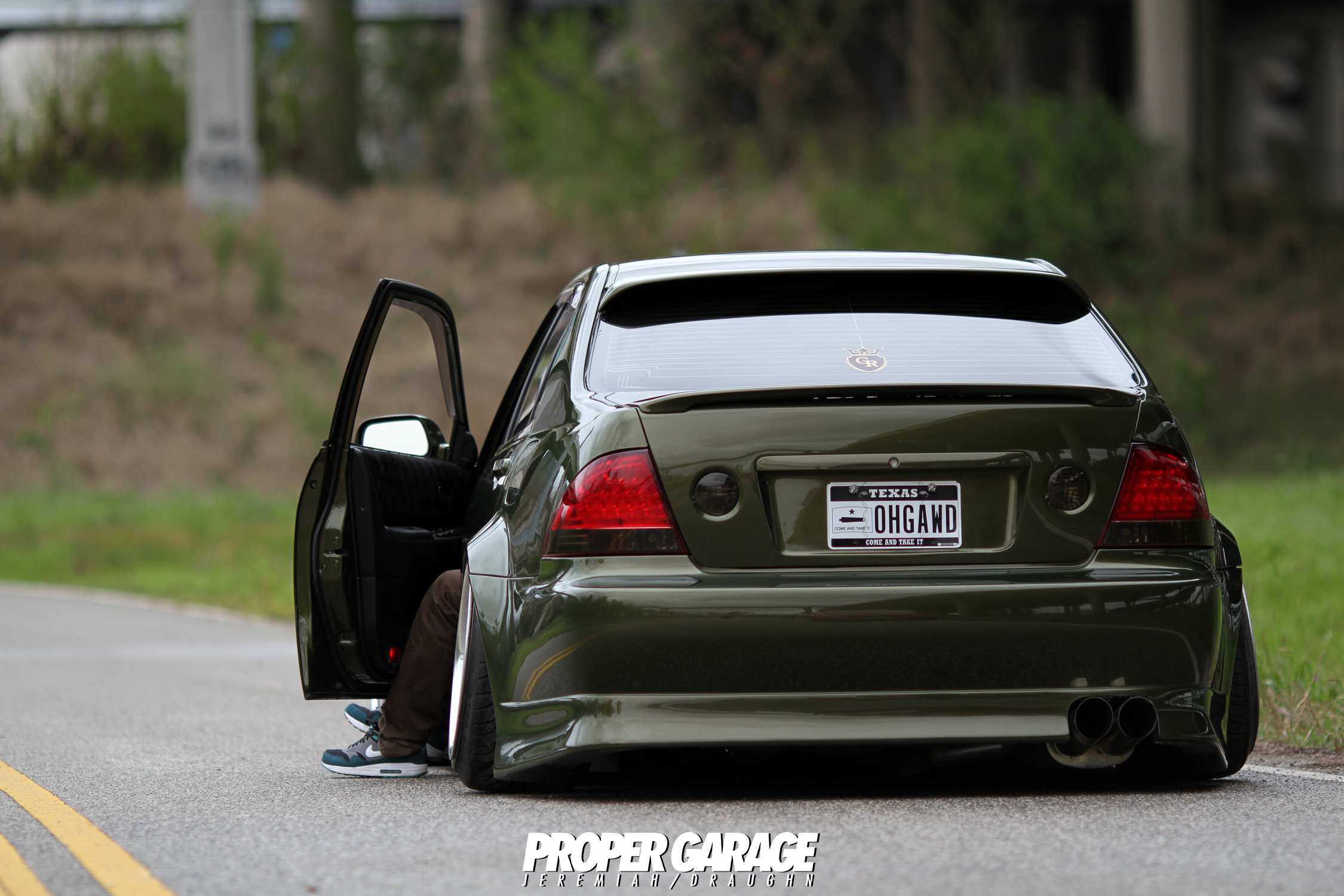 Tx Widebody Lexus Is300 Make Your Own Beautiful  HD Wallpapers, Images Over 1000+ [ralydesign.ml]