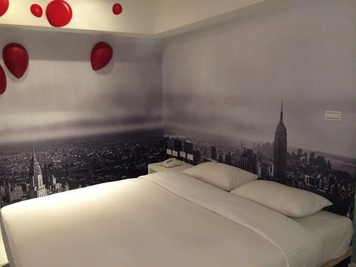 2014 KS Hotel