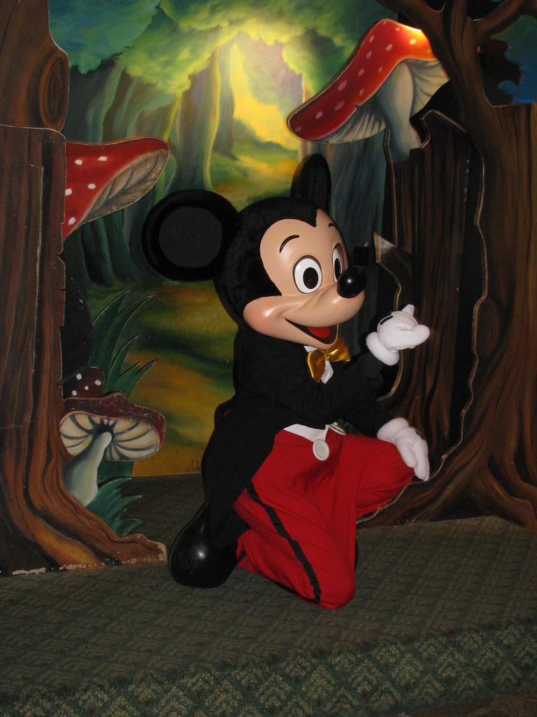 Un séjour pour la Noël à Disneyland et au Royaume d'Arendelle.... - Page 8 13925945935_006c87c6d2_b