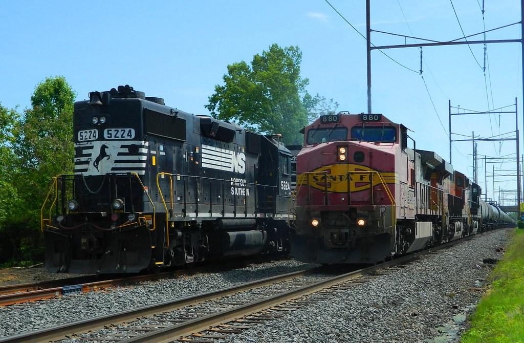 Hessian Run Park Gloucester County New Jersey Tripcarta