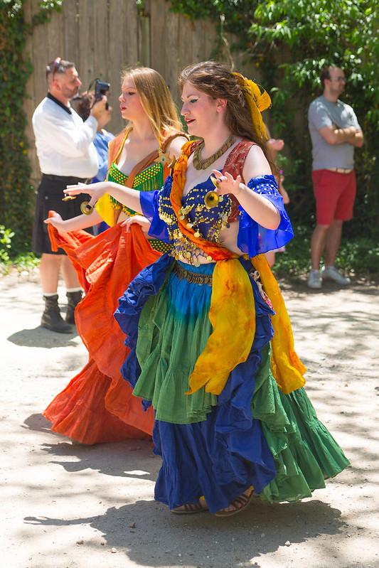 Scarborough Renaissance Festival-5.jpg
