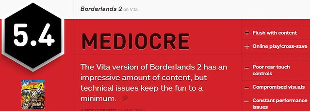 FireShot Screen Capture #172 - 'Borderlands 2 Vita Review - IGN' - www_ign_com_articles_2014_05_12_borderlands-2-vita-review