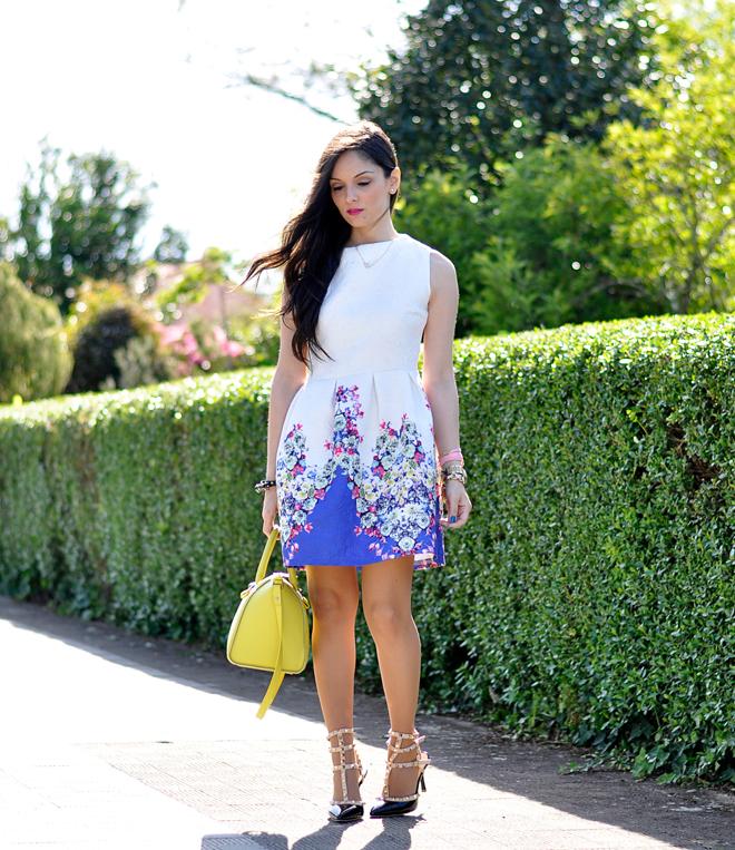 Floral Dress_05