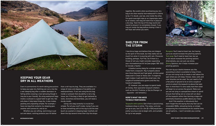 Pages from Microadventure Book_5.04