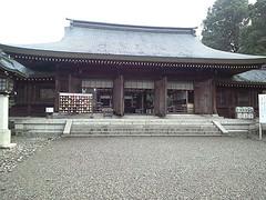 shrine154