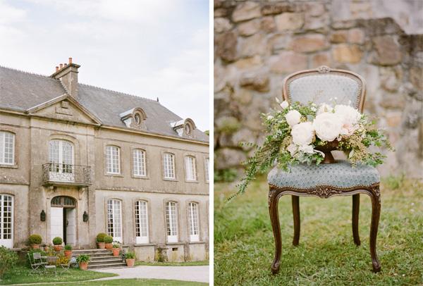 RYALE_Normandy_Bridal-00