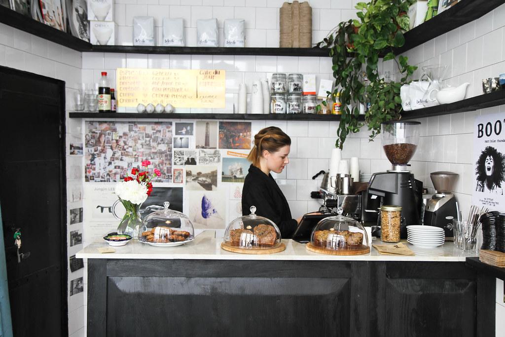 Boot cafe-17.jpg