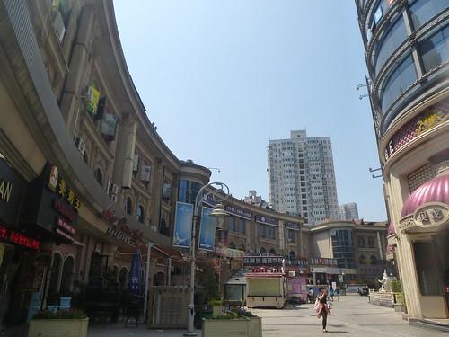 Zhejiang-Wenzhou-centre-ville (5)