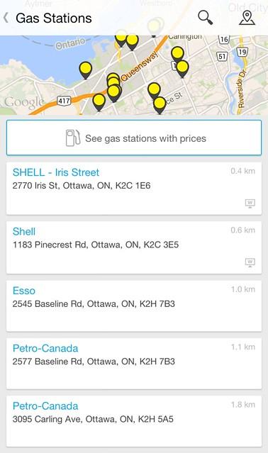 yp-app-ottawa-gas