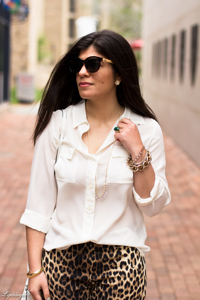 leopard pants, white silk shirt-2.jpg
