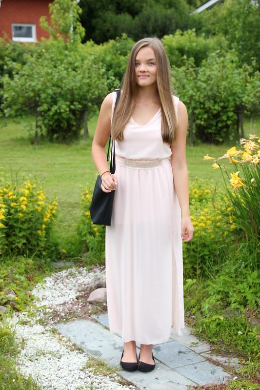 Jennin & Emman rippijuhlat ♥ 2014 146
