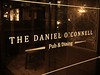 The Daniel O'Connell, Adelaide Australia