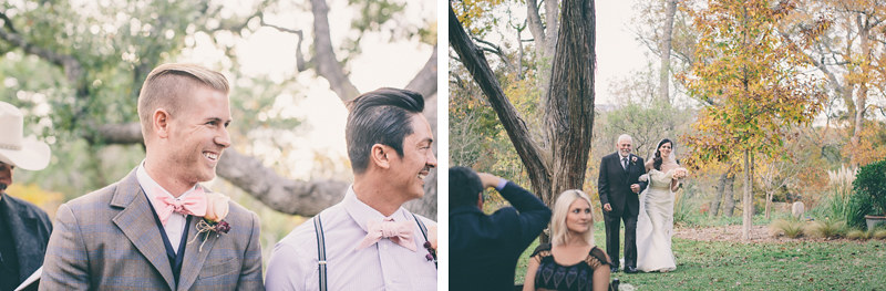 Austin Vintage Wedding Crystal and David-0052