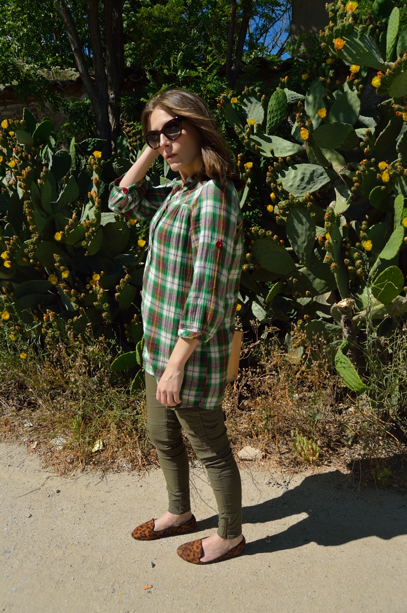 lara-vazquez-madlula-blog-fashion-look-spring-green