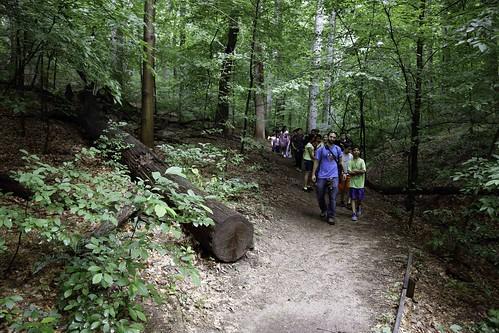 14-06_PotmcOvrlk-hike1_63M
