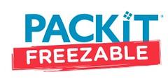 packit logo