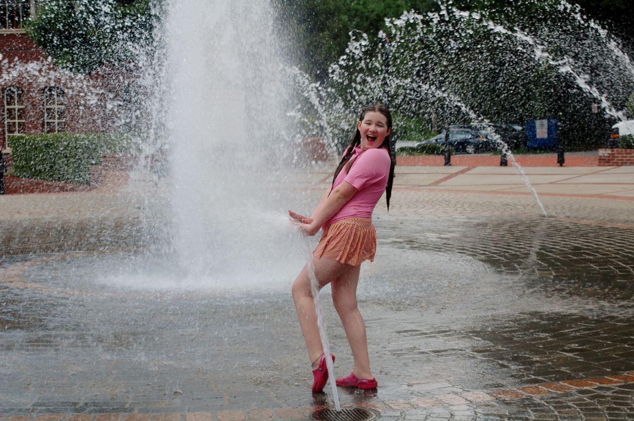 2014-06-25-_048 (1280x851)
