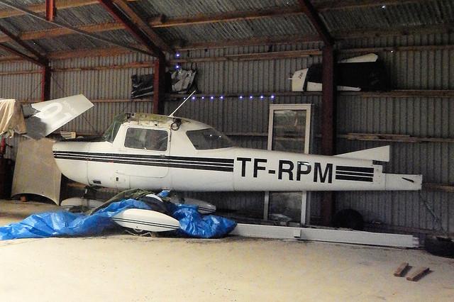 TF-RPM