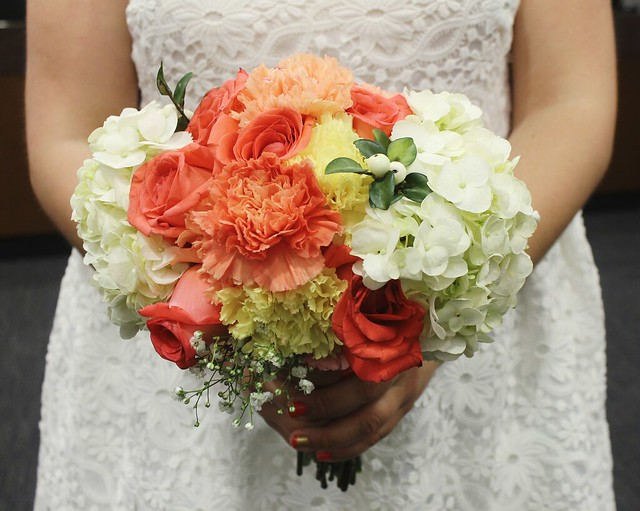 create your own wedding bouquet make your own wedding bouquet femme fraiche 3181