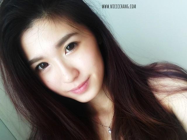 heavy rotation shiny jewel eyeliner (10)
