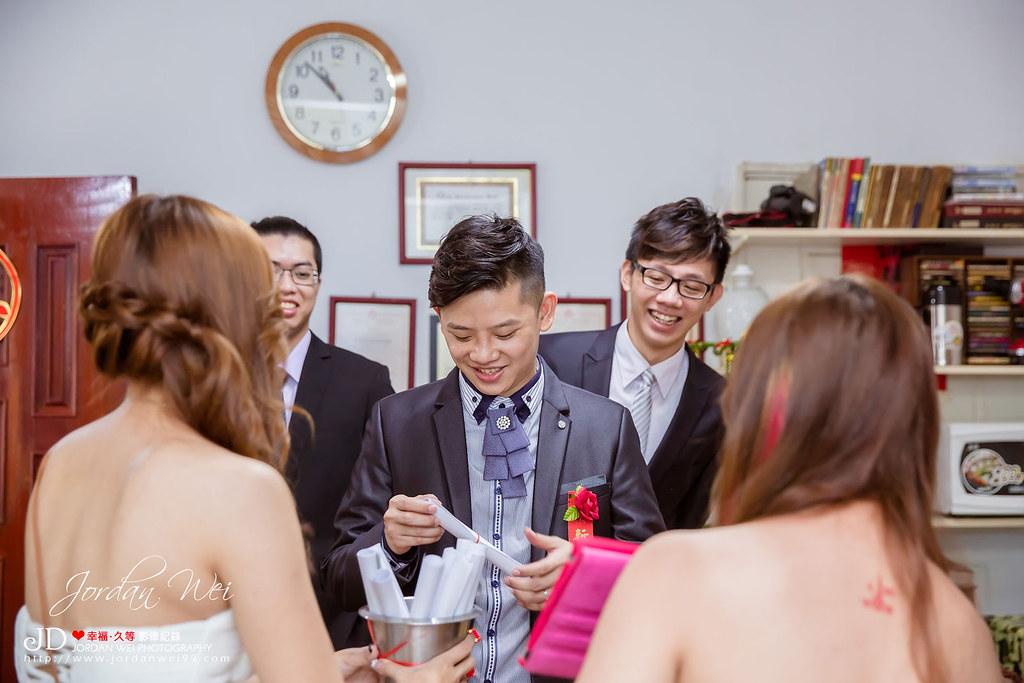 士鈞&沛綸-127