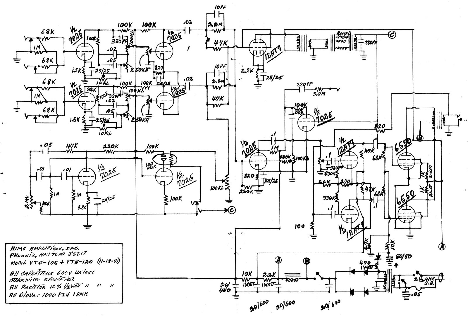 14628046201_1b8df4668e_h jacobs mileage master wiring diagram wiring diagrams wiring diagram for jacobs ultra coil at webbmarketing.co