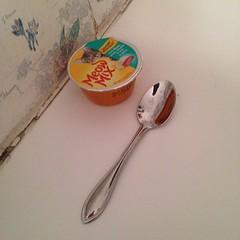 spoon(1.0), tool(1.0), tableware(1.0), cutlery(1.0),