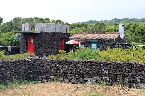 Azores2014_0565